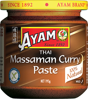 2D-massaman-curry-paste
