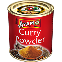 curry-powder-230g