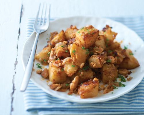 09-spicy-tuna-potato