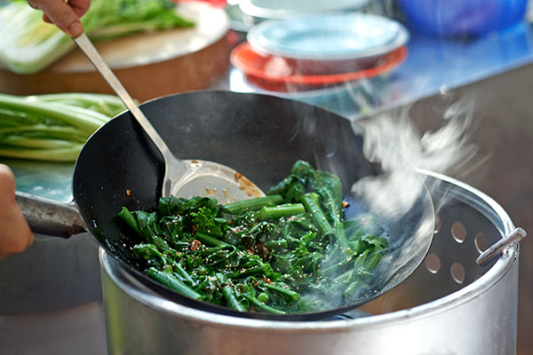 173-green-stir-fry