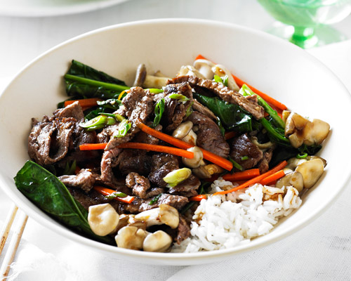 178-chinese-stirfry-beef