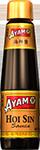 hoi-sin-210