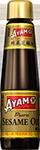sesame-oil-210
