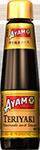 teriyaki-sauce-210