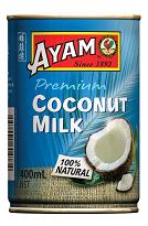 2D-coconut-milk-400ml_TN.png