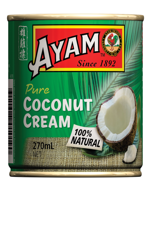 2D_coconut_cream_270ml-scr.png