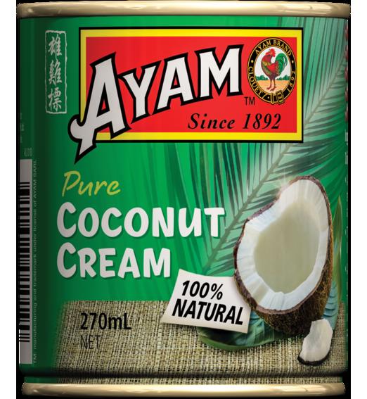 2D_coconut_cream_270ml-scr_copy.png