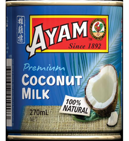 2D_coconut_milk_270ml-scr_fixed.png