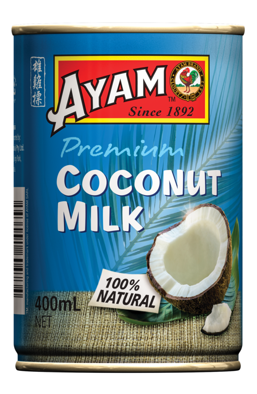 2D_coconut_milk_400ml-scr.png