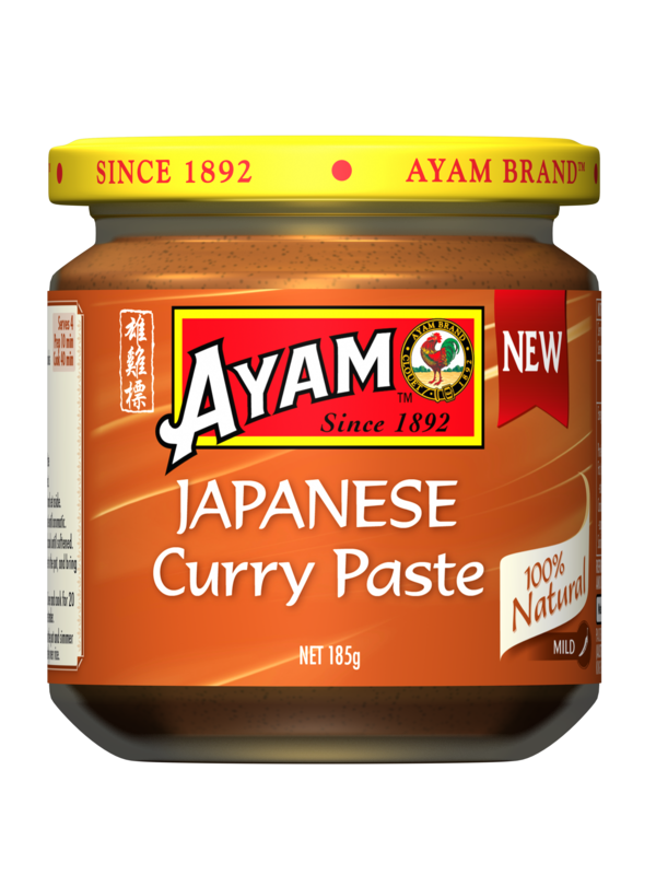 2D_japanese_curry_paste_185g-scr.png