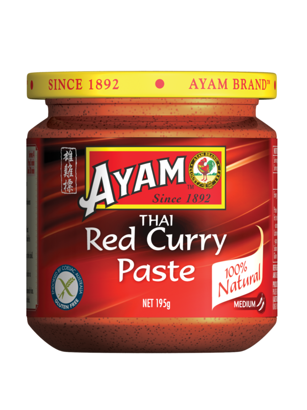 2D_red_curry_paste_195g-scr.png