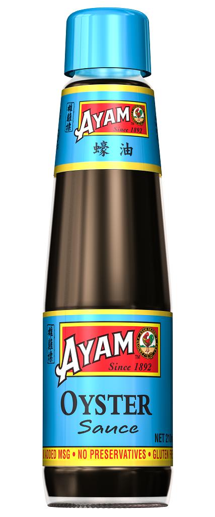 AU-AsianSauces-Oyster-210ml_LR.png