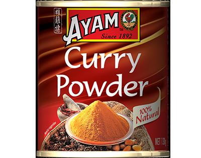 Au_curry_powder_flat_130g_2019_04_NEW_FIX.png