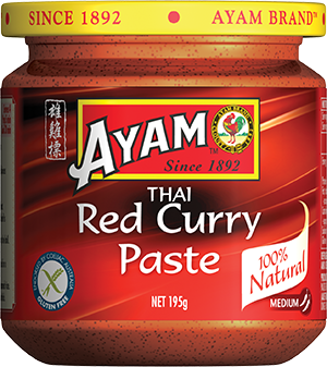 2D-red-curry-paste