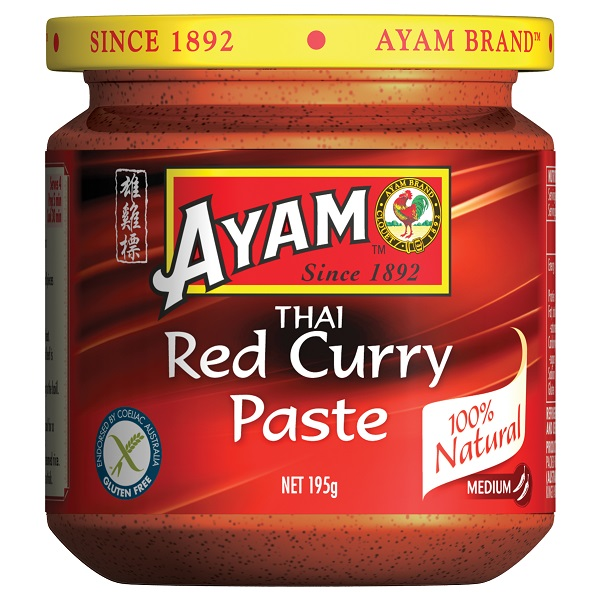 Ayam Red Curry Paste LR.jpg