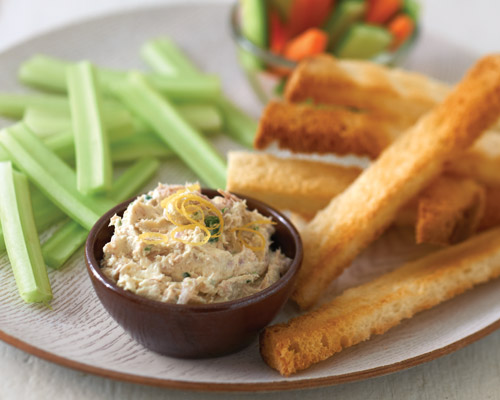 02-tuna-cream-cheese