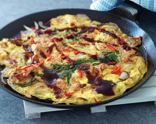 12-tuna-ulam-raja-omelet