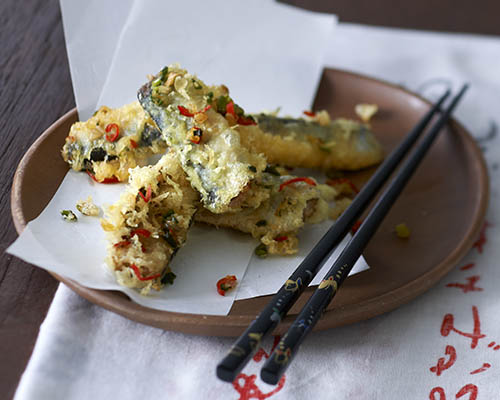 16-tempura-sardine