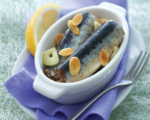 26-sardines-almond-baked