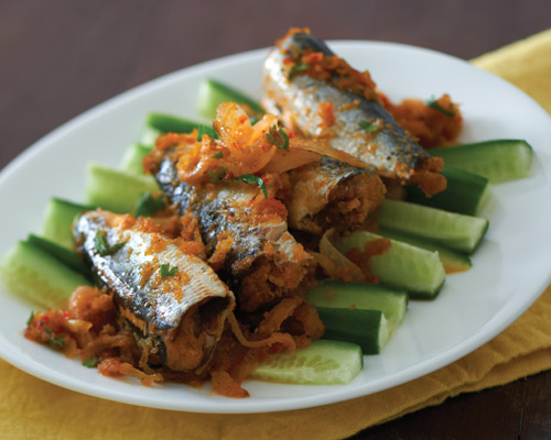 28-tomato-sambal-sardines