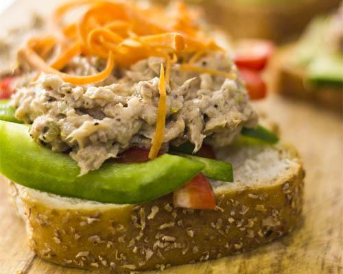Ep02-Sandwiches