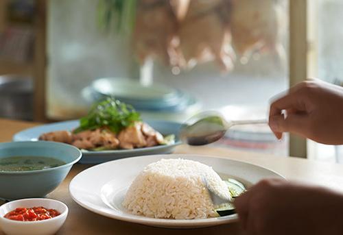 158-hainanese-chicken-rice