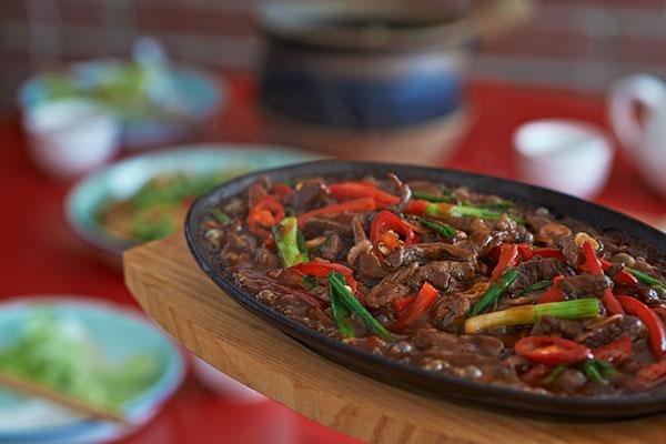 164-mongolia-lamb