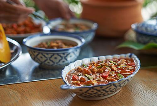 170-panang-curry