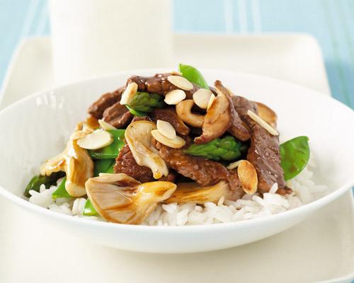 174-beef-asparagus-mushroom
