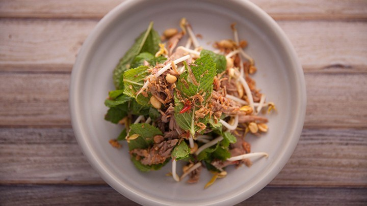 EG6 EP15 Slow-Cooked-Spiced-Duck-Salad-720x405