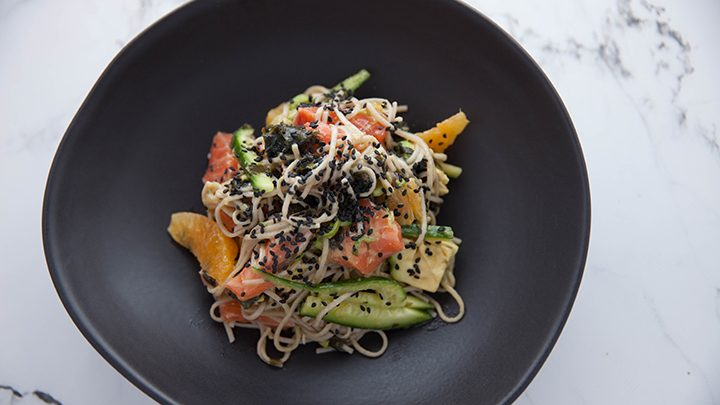 EG6 EP60 Soba-Noodle-Salad-with-Miso-Dressing-720x405