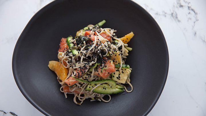 EG6 EP60 Soba-Noodle-Salad-with-Miso-Dressing-720x405