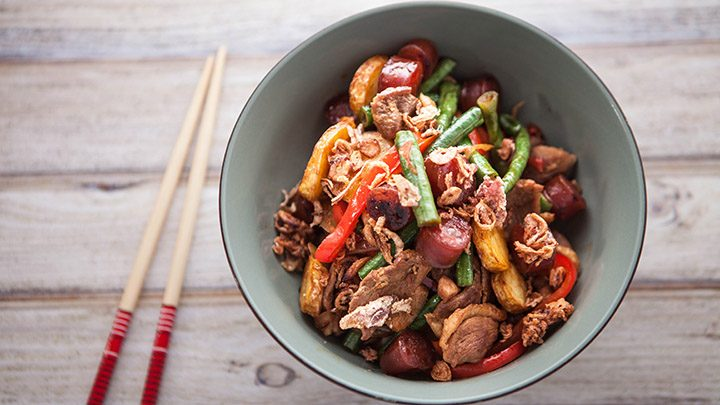 EG6 EP75 Chinese-Duck-and-Potato-Stir-Fry-720x405