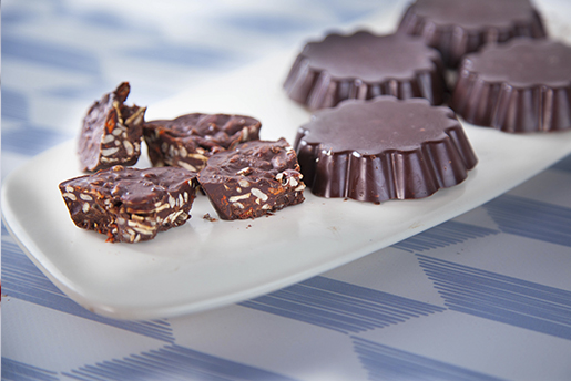 AYAM GCBC9 EP36 Coconut-Oil-Chocolate-Bar