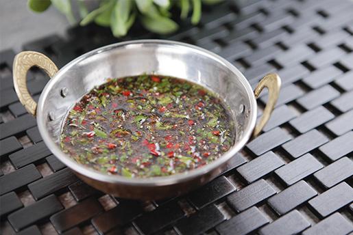 AYAM GCBC9 EP40 Oriental-Dipping-Sauce