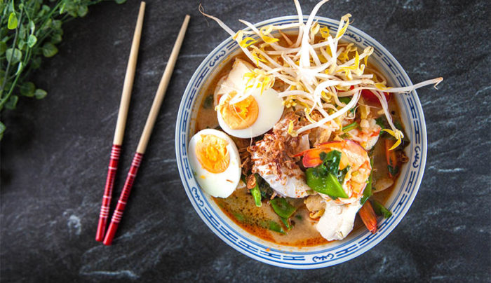 GCBC9 EP14 Malaysian-Curry-Laksa-with-Hokkien-Noodles-700x404