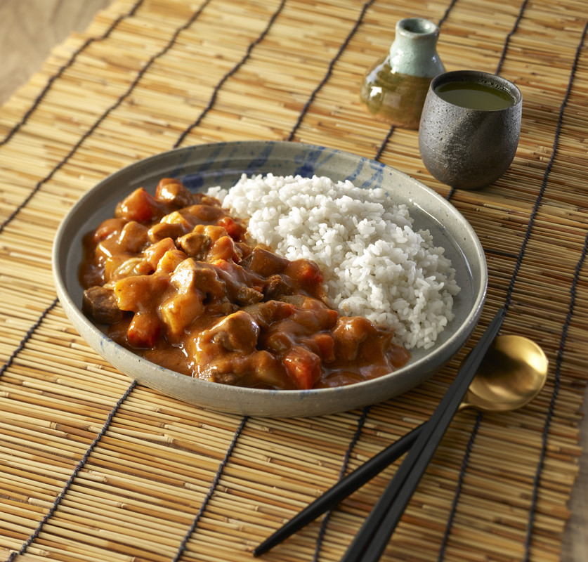 RS7534 Japanese Beef Curry 01 scr