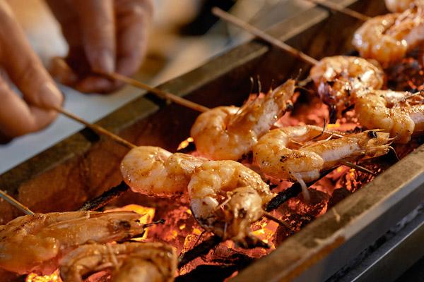 thai-prawn-satay