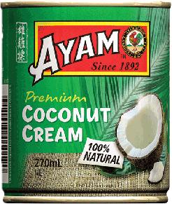 2D-coconut-cream-270ml