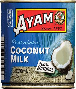 2D-coconut-milk-270ml