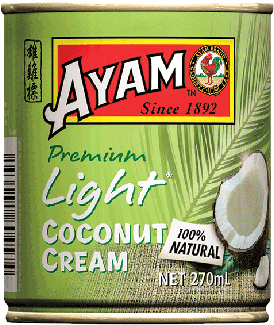 2D-light-coconut-cream-270ml