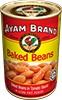 baked-beans-425