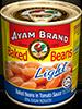 baked-beans-light-230