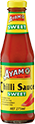 chilli-sauce-sweet-275