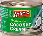 coconut-cream-140