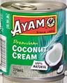coconut-cream-270