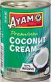 coconut-cream-400