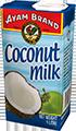 coconut-milk-1000ml
