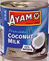coconut-milk-270