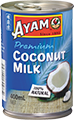 coconut-milk-400
